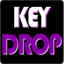 Keydrop, société de production audiovisuelle